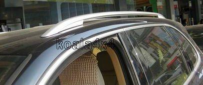 nissan porsche subaru suzuki toyota volkswagen volvo 3d carbon sticker