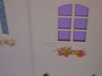 Barbie Happy Family House Smarthouse Sounds Like Home Rare HTF